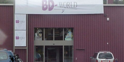 BD World 1