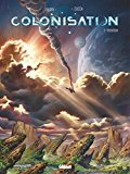 Colonisation – Tome 02: Perdition